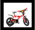 Detské bicykle